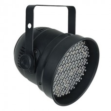Showtec LED Eco Par 56